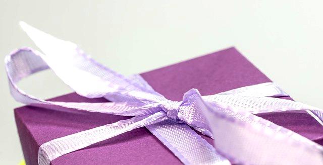 Trouver le bon cadeau pour sa Maman