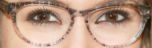 Quelle lunettes choisir