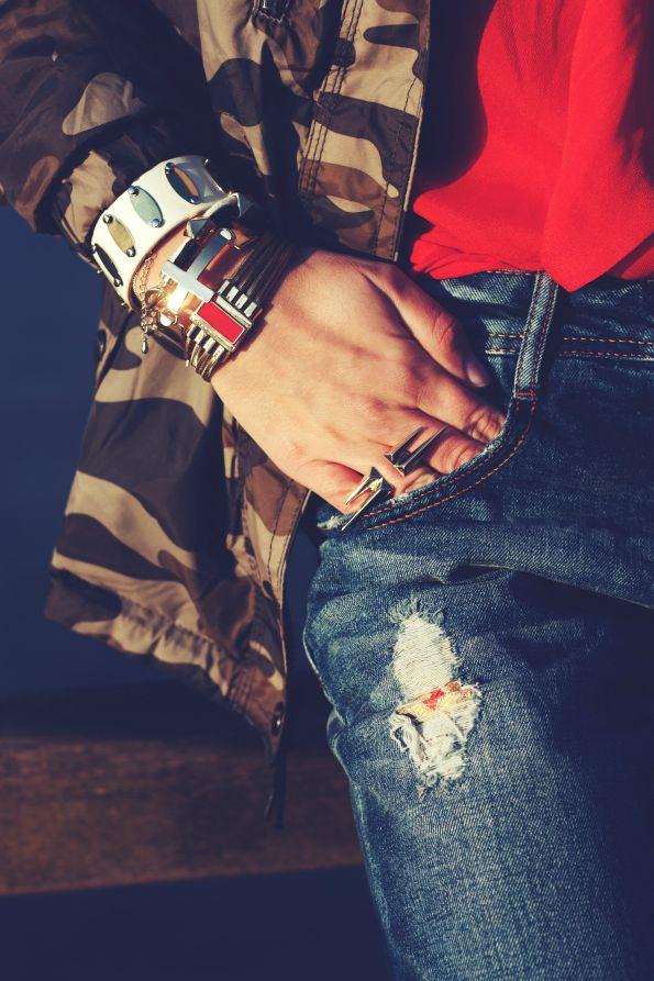 bracelet-tendance-geometrique