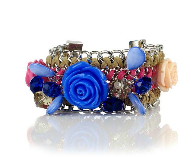 bracelet-tendance-maxi bracelet