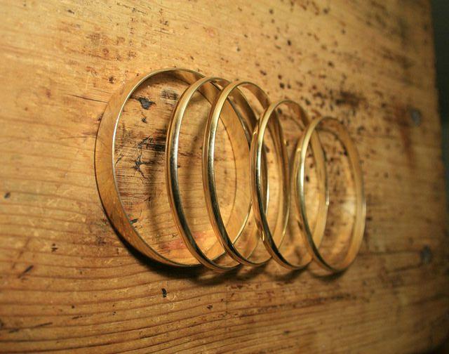 bracelet-tendance-minimaliste