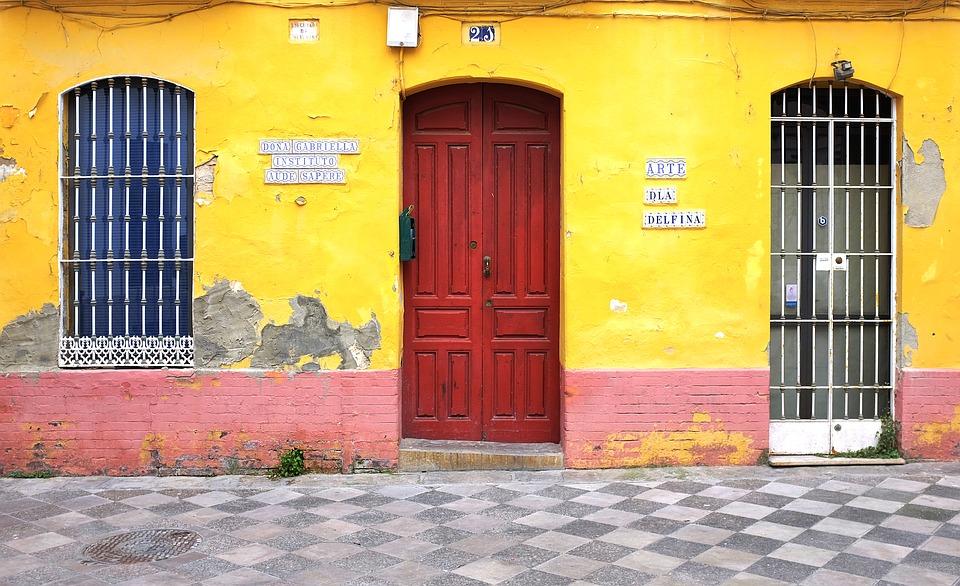 seville-tourisme