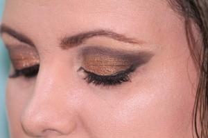 astuce-maquillage