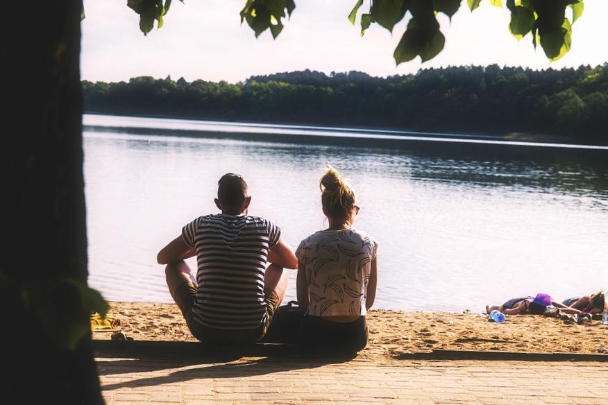 voyance-amour-couple-destin-avenir