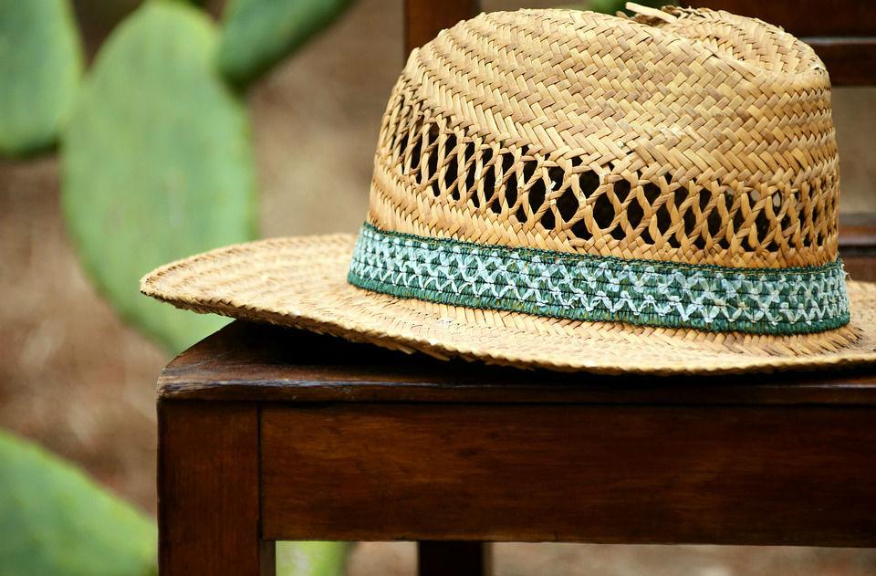chapeau-accessoire-mariage-estival