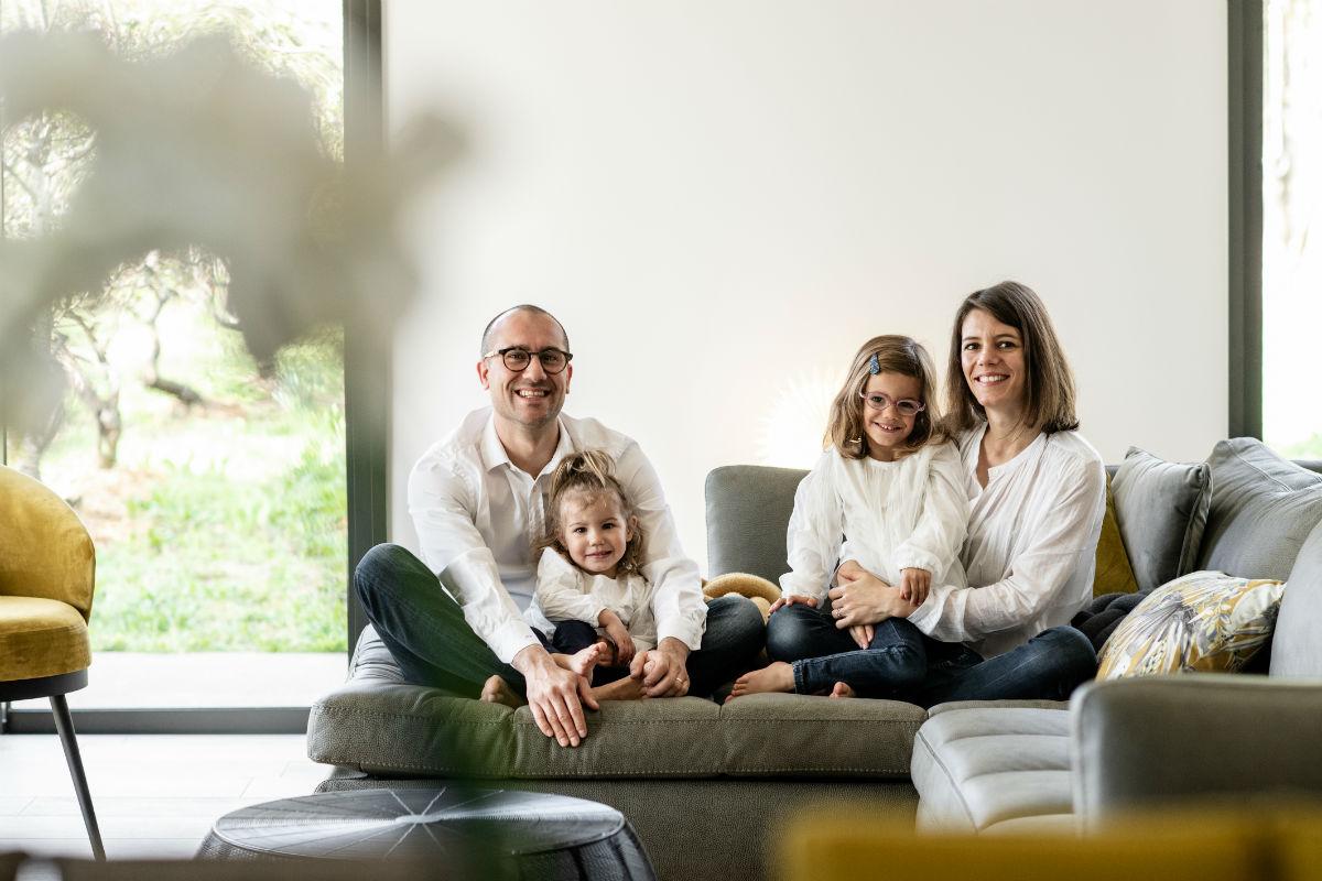 photographe famille ivan franchet